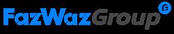 FazWaz Group News